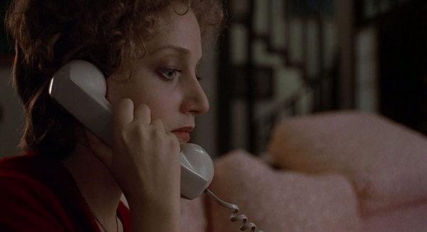 Cuando llama un extraño (1979)   Peliculas de Terror ⋆
