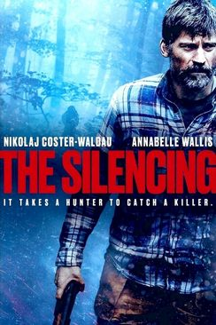 THE SILENCING 2020 6