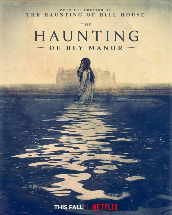 The Haunting of Bly Manor 2