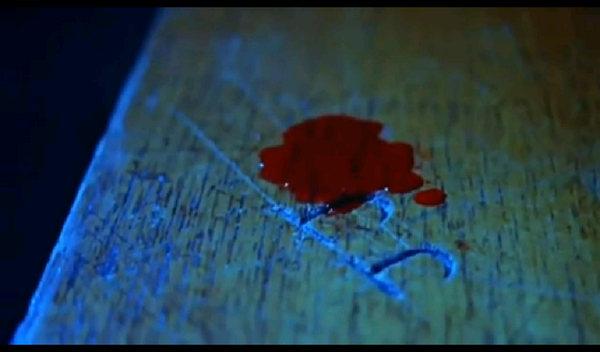 Whispering.Corridors.2.Memento.Mori .1999 5