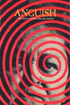 anguish 1987 5