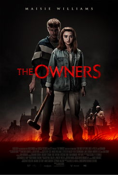 the owners maisie williams 4