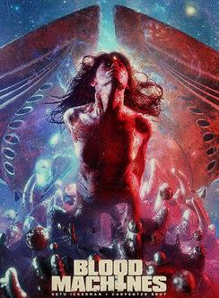 Blood Machines 2019 5