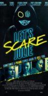 Lets Scare Julie (2020)
