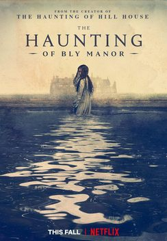 The Haunting of Bly Manor Serie 5