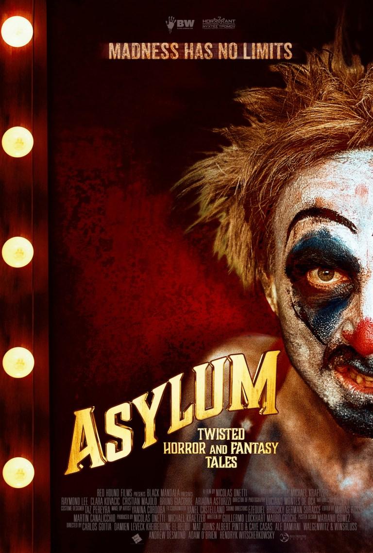asylum clown all layers v2 REV2 Web