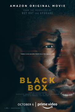 black box pelicula de terror 2020 4