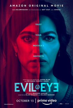 evil eye 2020 blumhouse 5