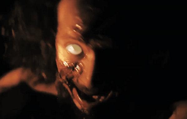 morgue 2020 pelicula de terror paraguay 2