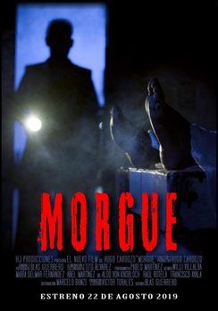 morgue 2020 pelicula de terror paraguay 4