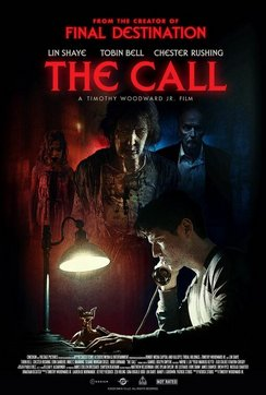the call 2020 4