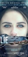 THE LIE (2020)