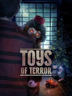 toys of terror 5