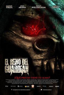 El reino del guardian 2014 5