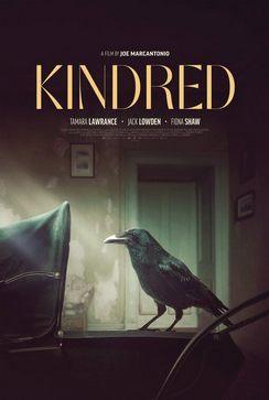 kindred 2020 4