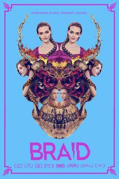 Braid 2018 pelicula de terror psicologico 5