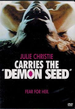 Demon Seed 1977 5