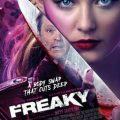 FREAKY 2020 pelicula de terror 2
