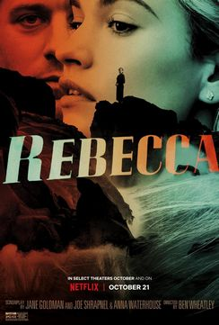 Rebecca 2020 5