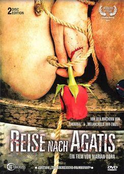 Reise nach Agatis 2010 3