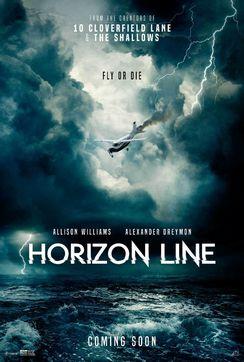 Horizon Line 2020 4