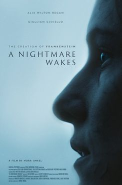 A Nightmare Wakes 2021 5