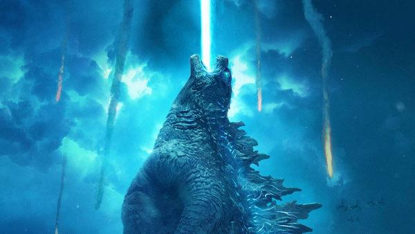 Godzilla vs Kong 2021 5