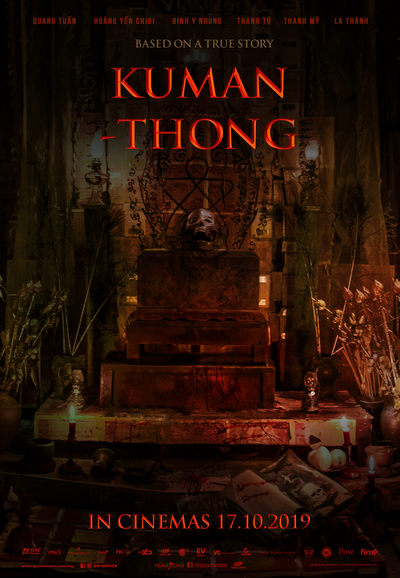 That Son Tam Linh
