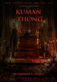 That Son Tam Linh 2