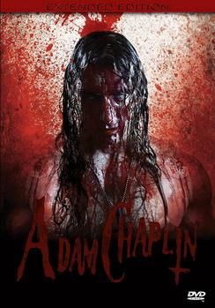 ADAM CHAPLIN 2011 5