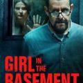 Girl in the Basement 2021 5
