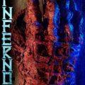 Hotel Inferno 3 The Castle of Screams 5