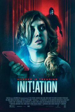 Initiation 2021 4