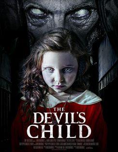 The Devils Child 2021 5