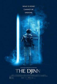 The Djinn 2021 4