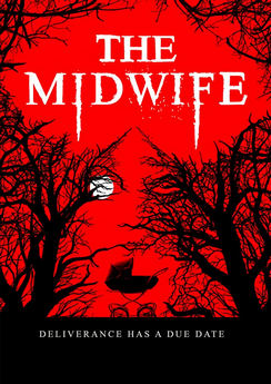 The Midwife 2021 5
