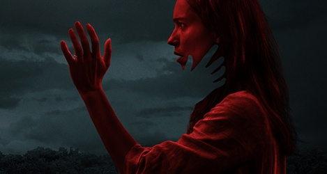 The Night House del creador de The Ritual se estrena en agosto 2