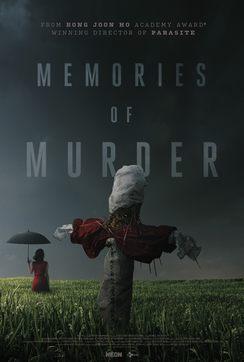 Memorias de un asesino 2003 5