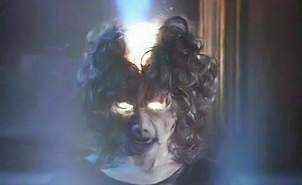 Spookies 1986 3