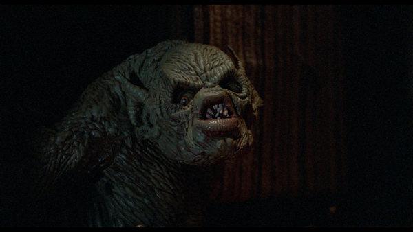 Spookies 1986 4
