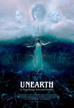 Unearth 2021 3