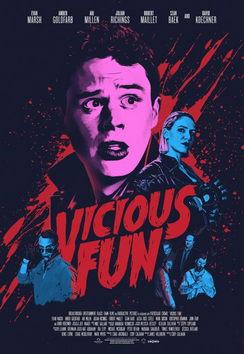 Vicious Fun 2021 5