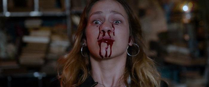 Los directores de Inside invocan a Kandisha en su slasher sobrenatural para Shudder 2