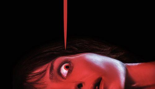 Malignant lo nuevo de James Wan estrena trailer y poster