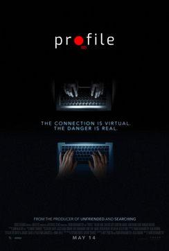 PROFILE 2021 4