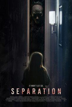 SEPARATION 2021 3
