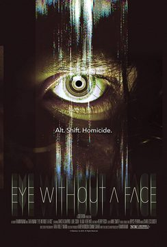 EYE WITHOUT A FACE 2021 5