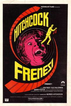 Frenesi 1972 5