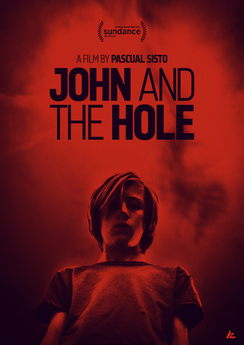 John and the Hole 2