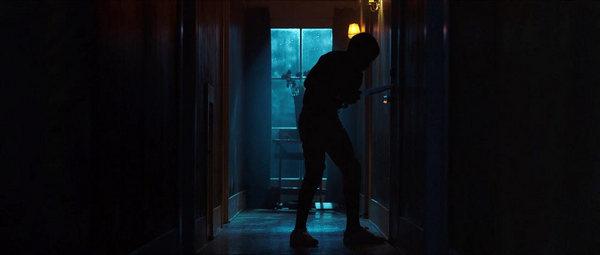 The Boy Behind the Door 2021 3